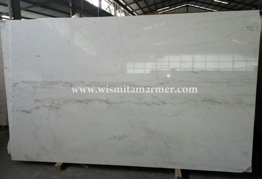 harga-marmer-import-ariston