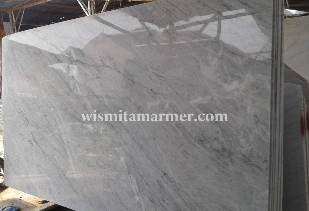 harga-marmer-import-white-carrara-wismita-marmer