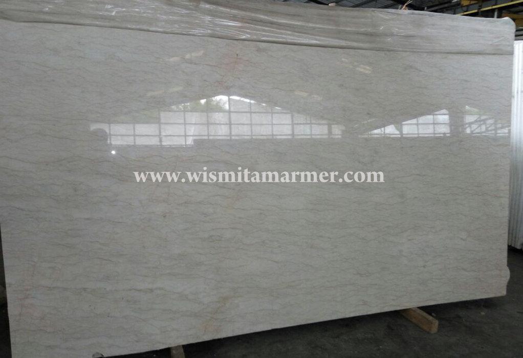 marmer-lokal-monalisa-supplier-marmer-indonesia