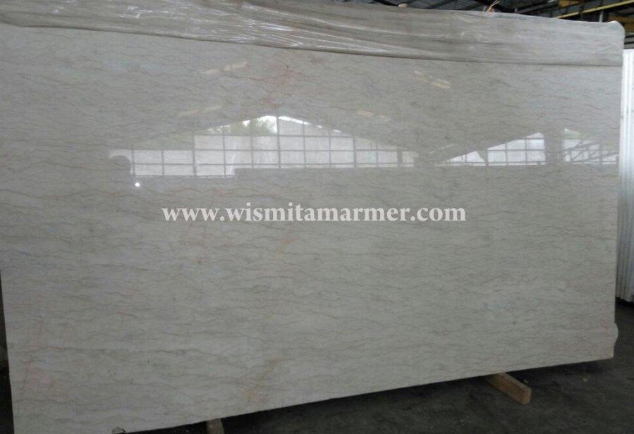 marmer-ujung-pandang-supplier-marmer-indonesia-harga-marmer-ujung-pandang