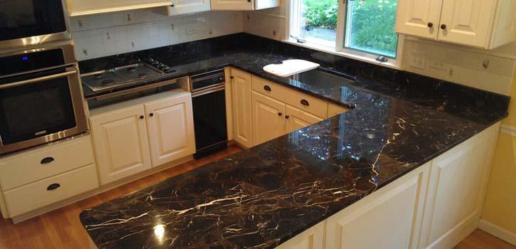 supplier-marmer-indonesia-pasang-marmer-ujung-pandang-marmer-import-kitchen-set-granit