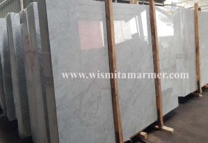 supplier-marmer-indonesia-harga-marmer-import-supplier-marmer-jakarta-wismita-marmer-white-carara