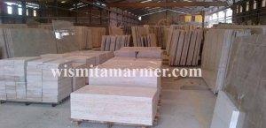 supplier-marmer-indonesia-harga-marmer-ujung-pandang-marmer-import-supplier-marmer-jakarta-wismita-gudang-marmer