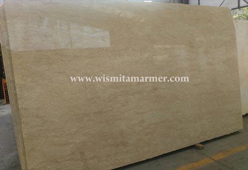 supplier-marmer-indonesia-harga-marmer-ujung-pandang-supplier-marmer-jakarta-wismita-marmer-golden-perlato-gudang-marmer-jakarta