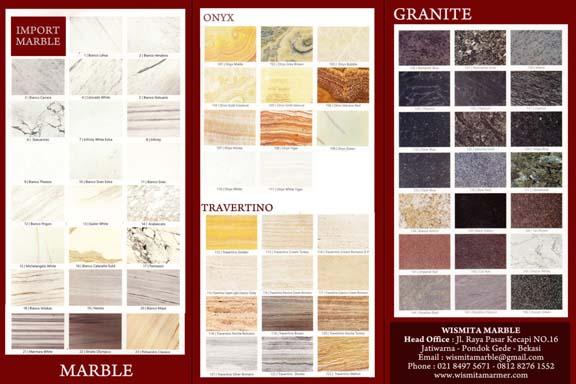 supplier-marmer-indonesia-harga-marmer-wismita-marmer-marmer-ujung-pandang-marmer-import-gudang-marmer