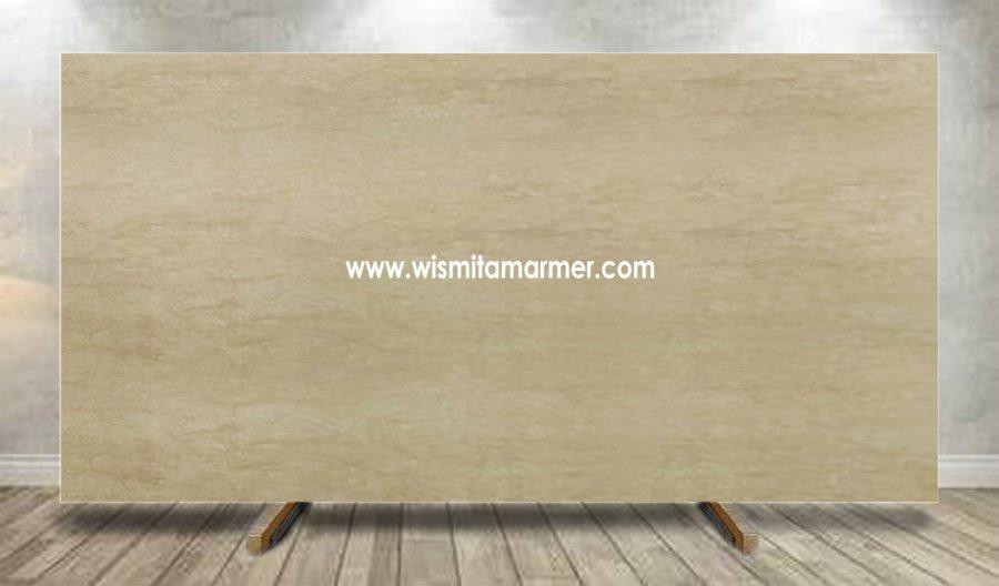 supplier-marmer-indonesia-supplier-marmer-import-supplier-marmer-ujung-pandang-gudang-marmer-jakarta-harga-marmer-jual-marmer-marmer-lokal-marmer-italy-wismita-marmer-golden-perlato