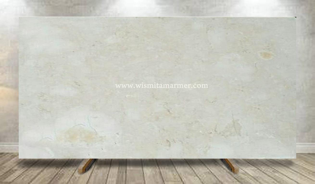 supplier-marmer-indonesia-supplier-marmer-import-marmer-ujung-pandang-harga-marmer-import-harga-marmer-jakarta-jual-marmer-gudang-marmer-jakarta-marmer-tuscany