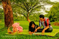IMG_5062