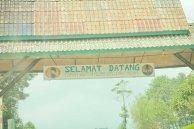 Patenggang (2 of 6)
