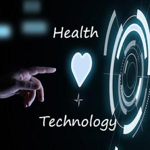 Heart_Rate_Digital_Getty