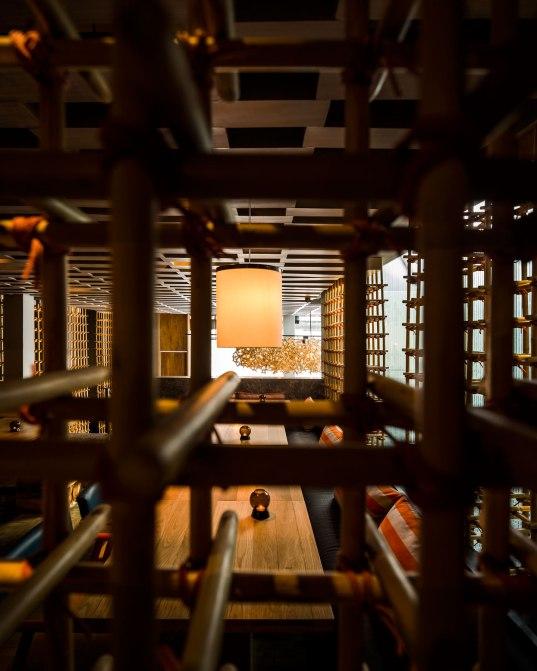 Kaguya by Open Air