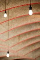 Laem Charoen Seafood @The Sense Pinklao Interior Design by Onion