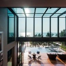 Cape Dara Resort, Pattaya