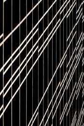 Ashton Sukhumvit 38. Architect » Somdoon Architects Landscape Architect » Shma