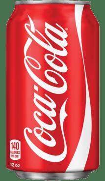Coke_12oz