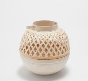 https://www.zarahome.com/gb/decoration/lanterns/round-bamboo-lantern-c1020031272p300032350.html