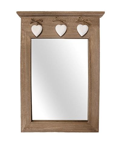 https://www.amazon.co.uk/Vintage-Mirror-hanging-Hearts-25-5/dp/B00CD843QE/ref=sr_1_5?s=kitchen&ie=UTF8&qid=1488185376&sr=1-5&keywords=bedroom+mirror