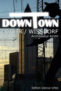 wissdor_cover_Downtown