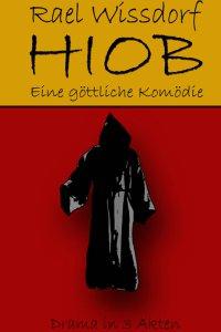 wissdor_cover_Hiob