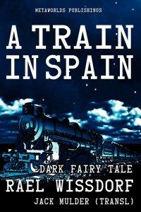 wissdor_cover_Spanishtrain