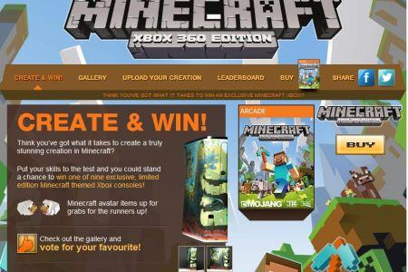 Minecraft Spielen Deutsch Minecraft Zusammen Spielen Hamachi Bild - Minecraft zusammen spielen hamachi