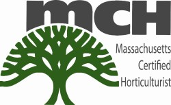 Massachusetts Certified Horticulturist Professional Landscapers Experts
