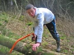 Practical Outdoor Skills
