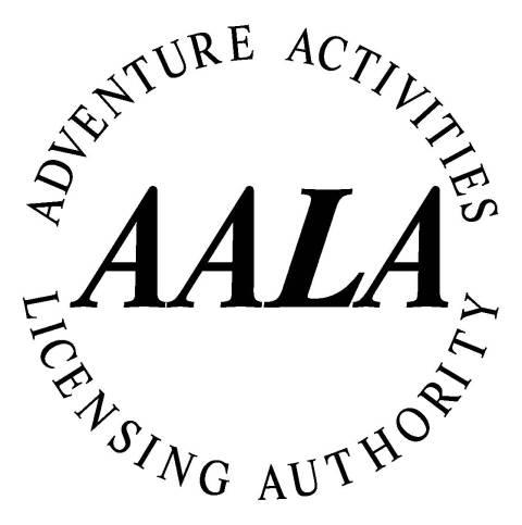 AALA License