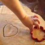 Co Twoje dziecko potrafi zrobić w kuchni?