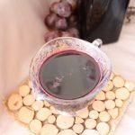 Sok z czarnej porzeczki z cytryną – eliksir na odporność i antystres