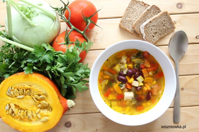 zupa-minestrone
