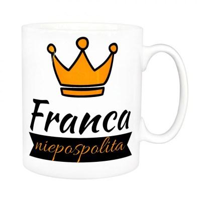 kubek-franca-niepospolita
