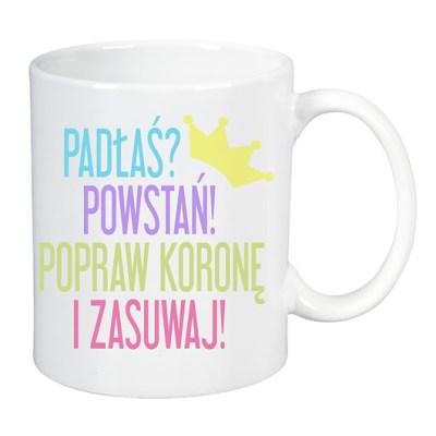 padlas-powstan