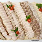 3 pomysły na dania obiadowe z wykorzystaniem nadmiaru wędlin