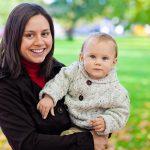 Jak przyspieszyć proces zdrowienia dziecka? Przepis na bardzo skuteczne lekarstwo.
