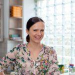 5 kroków do tego, by częściej gotować w domu