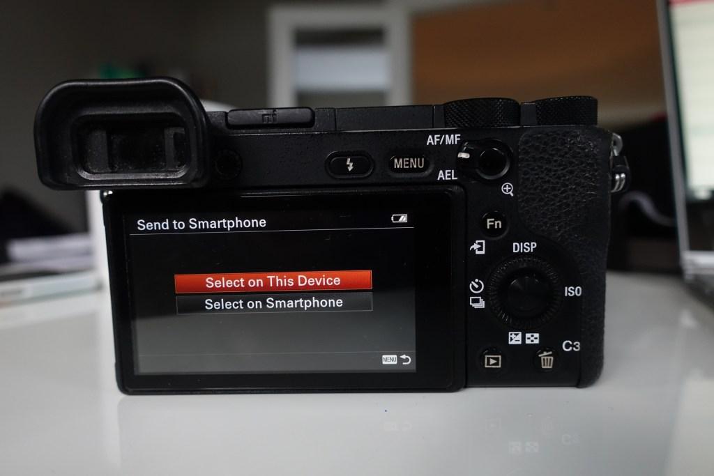 send-to-smartphone-menu-in-sony-a6500
