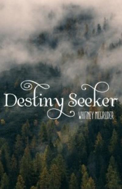 DestinySeekerCover2015web