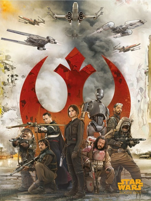 awesome-collection-of-star-wars-rogue-one-promo-art-features-new-look-at-characters-and-more