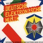 Various Artists – Deutsche Elektronische Musik
