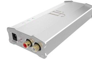 iFi Audio Micro iPhono Phono Stage REVIEW