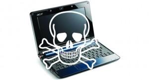 WDF-dead-netbook