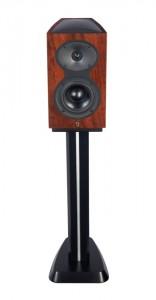 WD-Revel-M105
