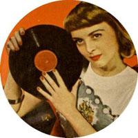 vinyl-lover
