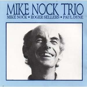 121148623_amazoncom-beautiful-friendship-mike-nock-trio-music