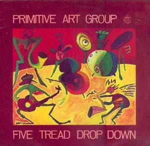5_tread_drop_down