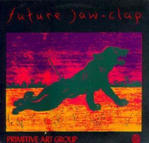 future_jaw_clap