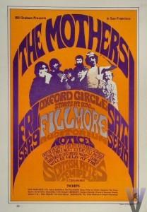Frank-Zappa-concert-poster-frank-zappa-5106528-333-480
