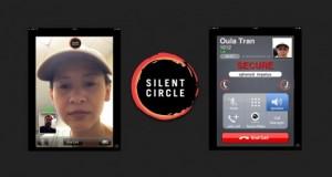 silent-circle-0