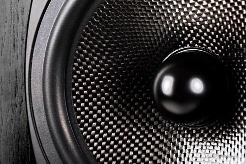 castle acoustics howard s3 floorstanding loudspeakers review. Black Bedroom Furniture Sets. Home Design Ideas